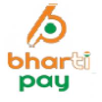 Bhartipay - www.bhartipay.com
