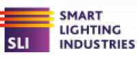 Smart Lighting Industries - www.smart-light.co.uk
