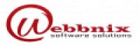 Webbnix Software Solutions - www.webbnix.com