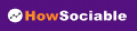 HowSociable - www.howsociable.com