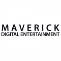 Maverick Digital Entertainment - www.maverickdigient.com