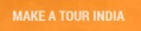 Make A Tour India - www.makeatourindia.com