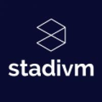 Stadivm - stadivm.com