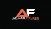 Athlos Fitness - www.athlosfitness.ca