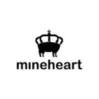 Mineheart - www.mineheart.com