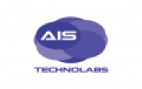 Ais Technolabs Pvt Ltd - www.aistechnolabs.com