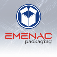 Emenac Packaging UK - www.emenacpackaging.co.uk