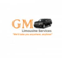 GM Limousine Services - www.gmlimousine.com