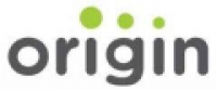 Origin Corporate Services Pvt. Ltd. - www.origincorp.com