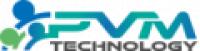 Purvidhaan Technology - www.purvidhaan.com