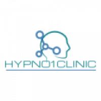 Hypno1 Clinic - www.hypno1clinic.com