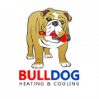 Bulldog Heating & Cooling Scarborough - www.bulldogheating.com