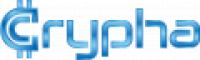 Crypha - crypha.com