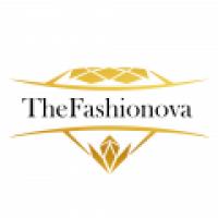 The Fashionova - thefashionova.com