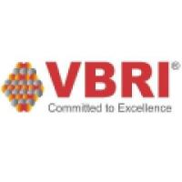 VBRI - www.vbrigroup.com