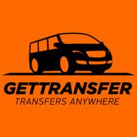Get Transfer - www.gettransfer.com