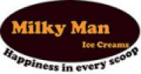 Milkyman - www.milkyman.in