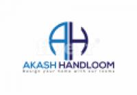 Akash Handloom - www.akashhandloom.com