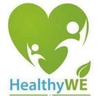 Healthywe - www.healthywe.in