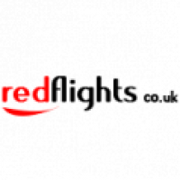 Redflights.co.uk - www.redflights.co.uk
