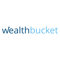 Wealthbucket - www.wealthbucket.in