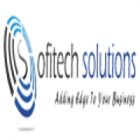 Sofitech Solutions - www.sofitechsolutions.com