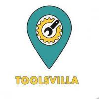 Toolsvilla - www.toolsvilla.com
