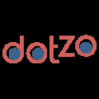 Dotzo - www.dotzo.net