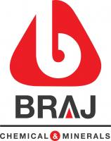 Brajcalcium - www.brajcalcium.com