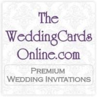 The Wedding Cards Online - www.theweddingcardsonline.com