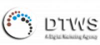 Doon Today Webservices - www.doontodaywebservices.com