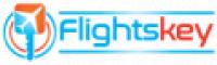 Flightskey.com - www.flightskey.com
