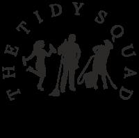 The Tidy Squad - www.thetidysquad.co.uk