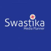 Swastika Media Planner - www.swastikamedia.com