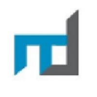 Neo Digitech - www.neodigitech.com