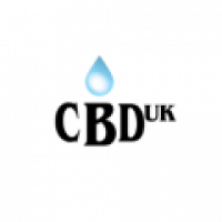 CBD UK Oils - www.cbdukoils.com