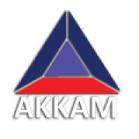 Akkam Overseas Services - www.akkam.in