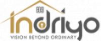 Indriyo - www.indriyo.in