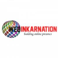 WebInkarnation - www.webinkarnation.in