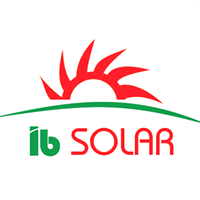 IB Solar - www.ibsolar.co.in