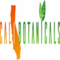 Cali Botanicals Kratom - www.calibotanicals.com