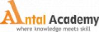 Antal Academy - www.antalacademy.com