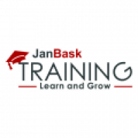 JanBask Training - www.janbasktraining.com