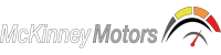 McKinney's Motors - www.mckinneymotors.co.uk