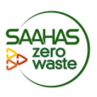 Saahas Zero Waste - www.saahaszerowaste.com