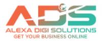 Alexa Digi Solutions Pvt Ltd - www.alexadigisolutions.com