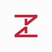 Toni Zippers - www.tonizippers.com