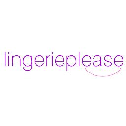 Lingerieplease - www.lingerieplease.co.uk
