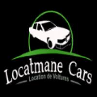 Locatmane Cars - www.locatmane-cars.com