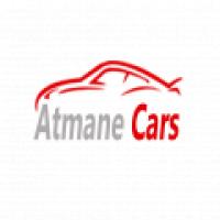 Atmane Cars - www.atmanecars.com